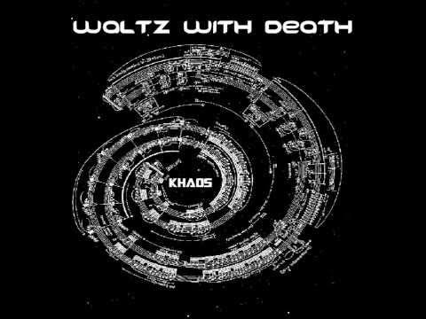 Kh4o5   Waltz with Death (Original Dark Trap Mix)