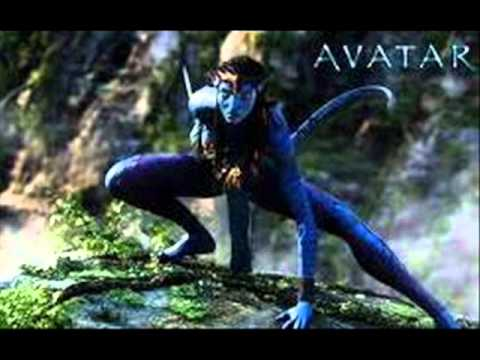 Avatar Extended Collectors Edition Rant!.wmv