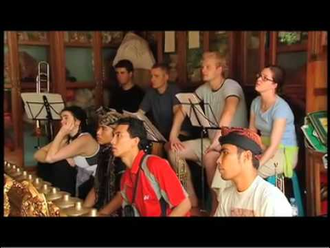 Trailer Bali by Heart/ Bali par coeur Mp3