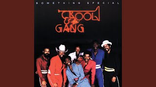 Provided to YouTube by Universal Music Group Stop! · Kool & The Gan...