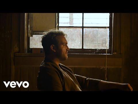 Andrew Kurtz - Baptized (Official Video)