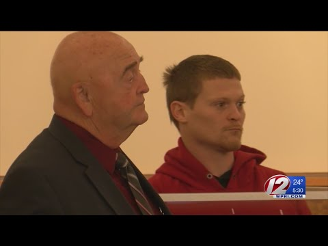 Suspect in fatal Fall River stabbing surrenders