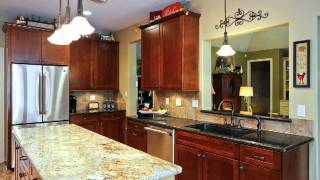 Kitchen And Bath Remodel : Doing What's Right Construction