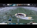 T-O-O_REAL's Live ALL MADDEN LG YR2 DIVISIONAL PLAYOFFS