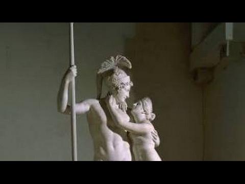 Gods Of Roman : Mars