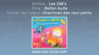 Les ZiM