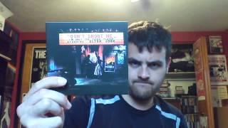 Elton John Discography