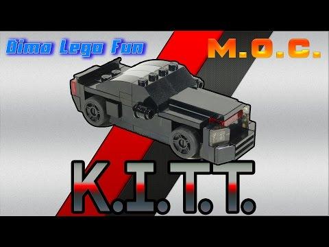 lego dimensions batman car instructions