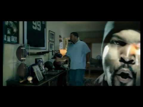 Ice Cube Feat Lil Jon & The Eastside Boyz  -  Roll Call (Official Music Video)