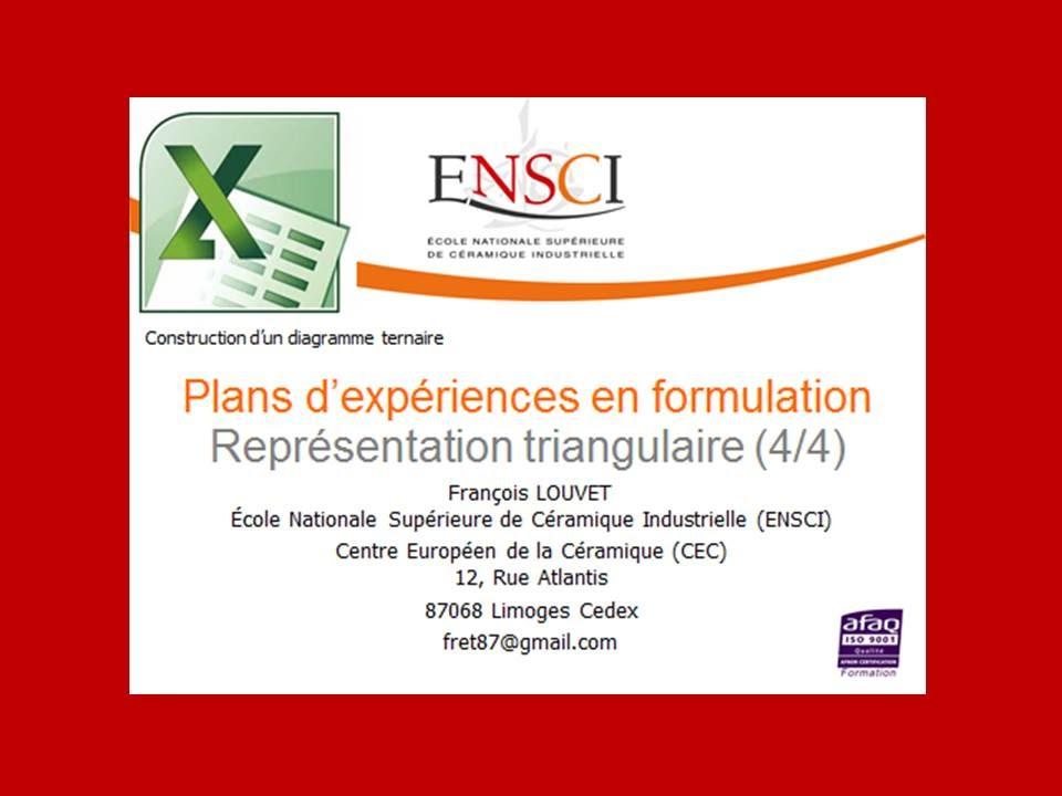 Excel diagramme ternaire 44 excel diagramme ternaire 44 ccuart Images