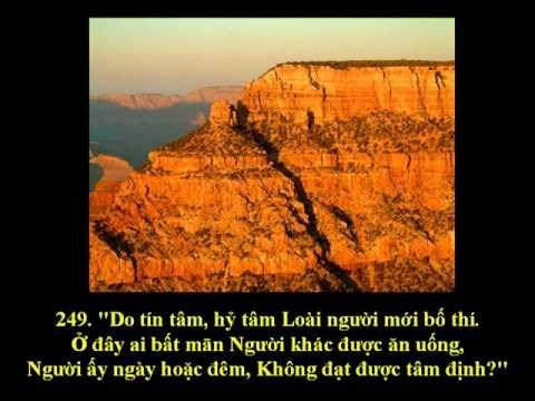 Doc Kinh Phap Cu   Dieu Thuy   Kim Phung