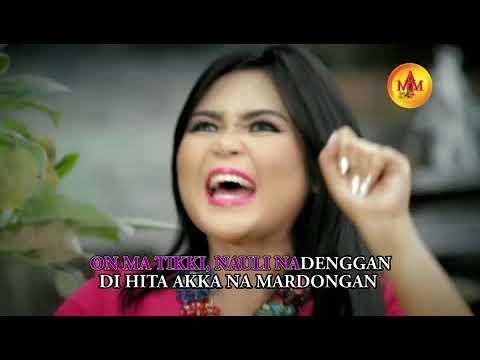 Ende Logu - Album Batak Country  AMM Record Official