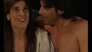 Bautista y Florencia - Capítulo 195 - Se Dice Amor