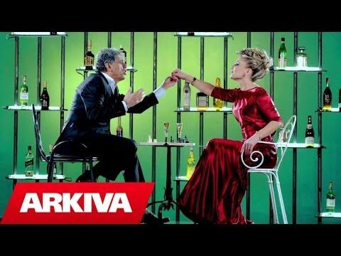 Sabri Fejzullahu ft. Vjollca Haxhiu - Ilaci im (Official, HD 1080p, Origjinal)