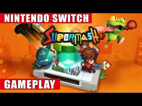 supermash-nintendo-switch-gameplay