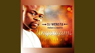 Ungowami (feat. Paras & Nasto)
