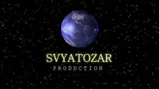 SVYATOZAR PRODUCTION 2016 Full HD (футаж,интро,заставка,анонс,видео)