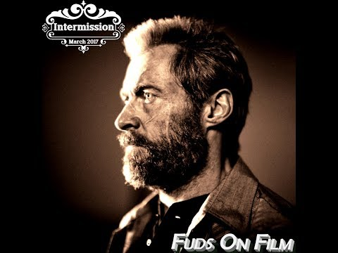 Logan, The Founder, Arrival, and Certain Women reviewed!