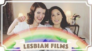 les meilleurs films lesbiens ?