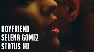 Boyfriend status video download link - updating... wait 3 mints..... https://whatsappstatusvideohd.com/sad-whatsapp-status-video-download/ ...