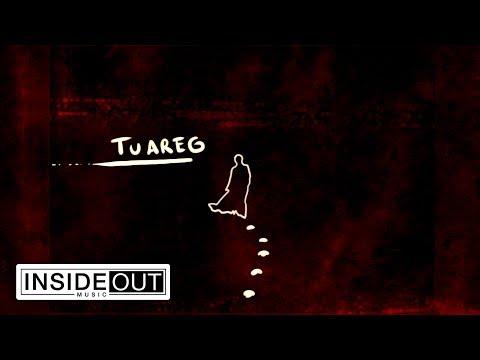 TOUNDRA - Tuareg (OFFICIAL VIDEO) mp3