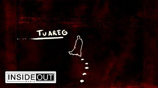 TOUNDRA - Tuareg (OFFICIAL VIDEO)