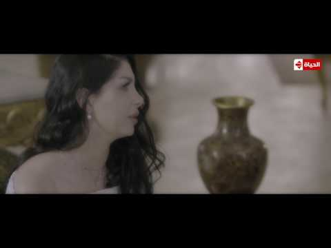 مسلسل قصر العشاق - الحلقة التاسعة - Kasr El 3asha2 Series / Episode 9