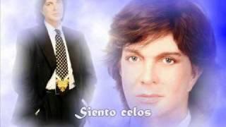 celos-camilo sesto-letras
