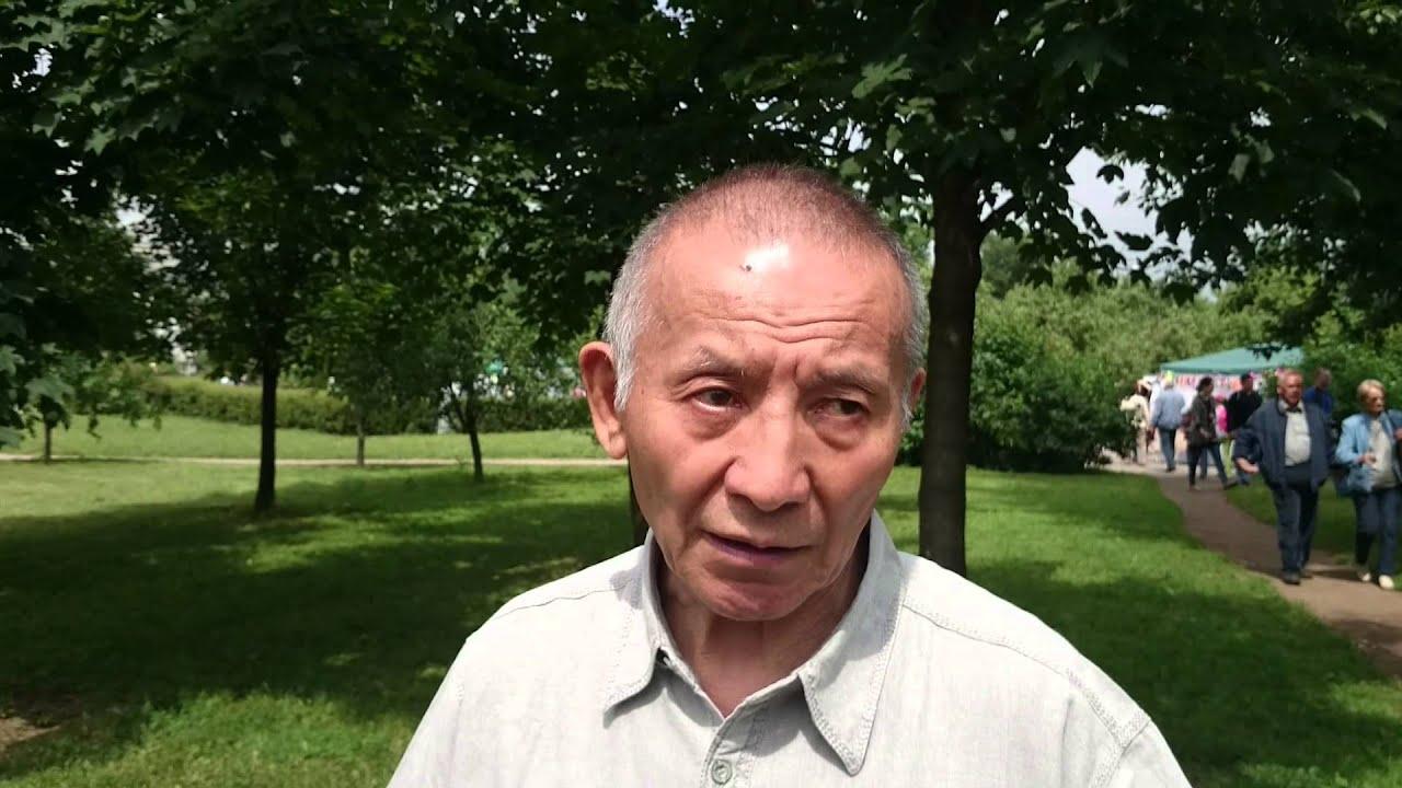 Томтосов алексей биография фото