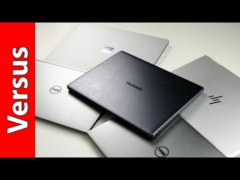 "Top 5  | Best 13"" Laptops"