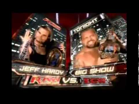 Wwe survivor series 2012 match card doovi - Night of champions 2010 match card ...