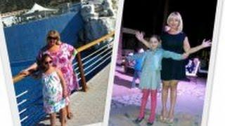 КАК я ПОХУДЕЛА на 50 кг? 2 ИСТОРИИ УСПЕШНОГО Похудения. ПОХУДЕНИЕ МАМЫ и ДОЧКИ.