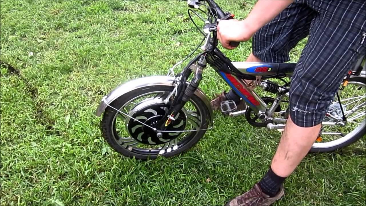 Детский двухколесный велосипед Azimut Kiddy 14 16 18 20 дюймов для .