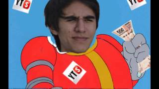 THIS VIDEO CONTAINS JUGGERWICHO