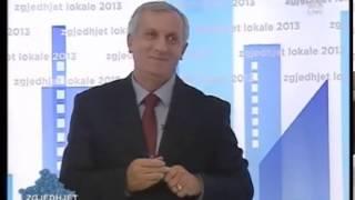 Smenjen Milan Stojanovic