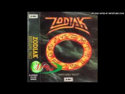 Zodiak - Selamat Tinggal Liana