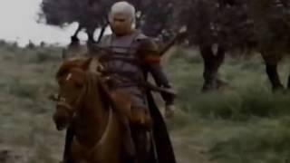 Crna Strela-film sa prevodom