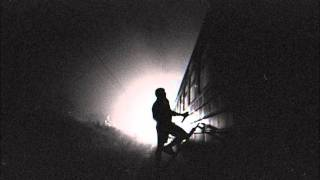 Guru - Looking through Darkness