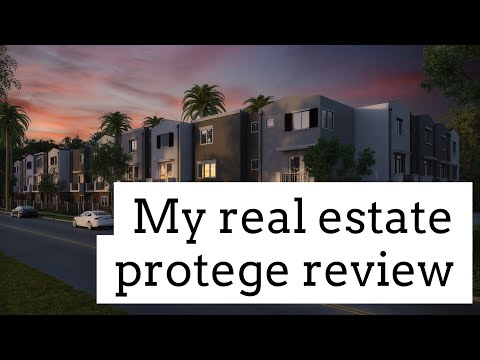 my-real-estate-protege-review
