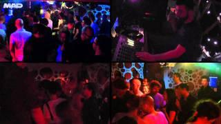 Kleinschmager Audio (DE) cut party