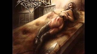 Bleeding Corpse - Condemned To Suffer [Full Album 2014]