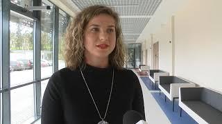 Vidzemes TV: Sporta tribīne (13.10.2018.)