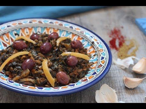 blettes-aux-épices