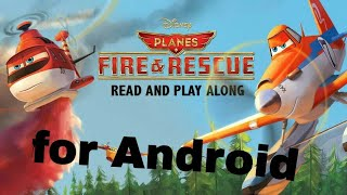 How to download Disney planes || for Android || free download