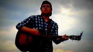 "Lee Loudermilk – ""Small Town."""