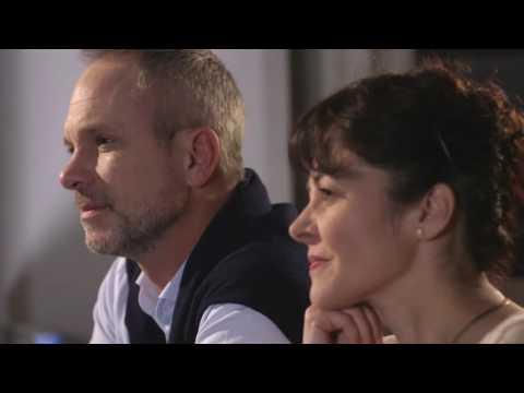 Vidéo Kaufman & Broad