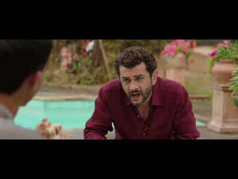 Quanto basta – MiBACT – Direzione Generale Cinema