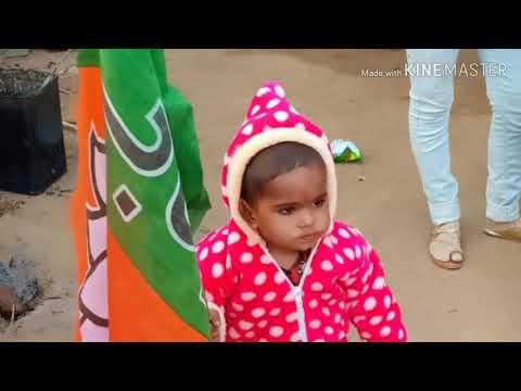 Aadhi Raat Shikhar Te Dhalgi Dj Remix Song