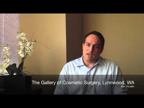Mommy Makeover How Much Does Mommy Makeover Cost Augmentation Tummy Tuck