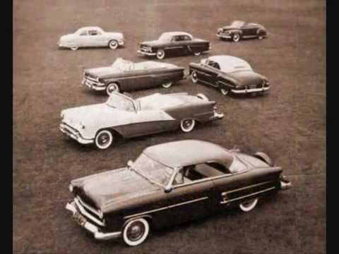 50s & 60s oldies compilation